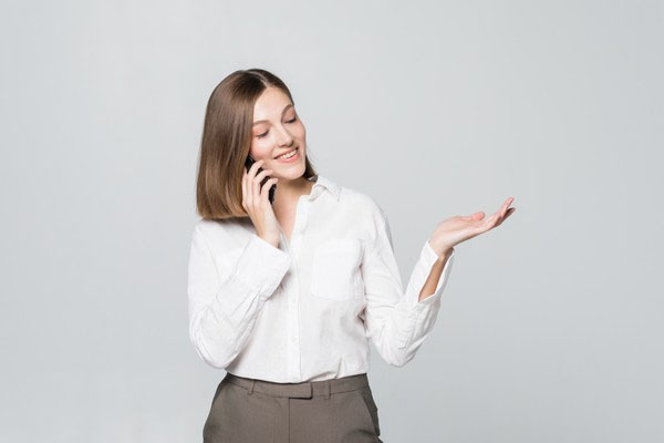 WI 695 | Cold Calling Techniques